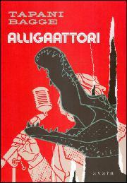 Alligaattori