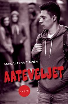 Aateveljet